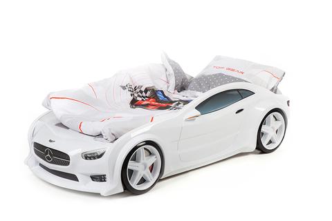 Комплект постельного белья поплин для серии EVO и MIA малая