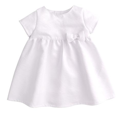 ПЛ253 Платье