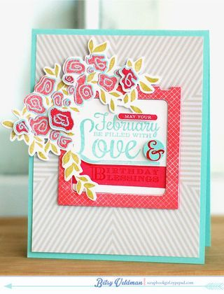 http://scrapbookgirl.typepad.com/paper_scissors_and_superh/2014/02/introducing-the-papertrey-ink-make-it-market-kit-co-february-release-wrap-up.html