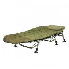 Кровать карповая Nisus N-BD660-210219