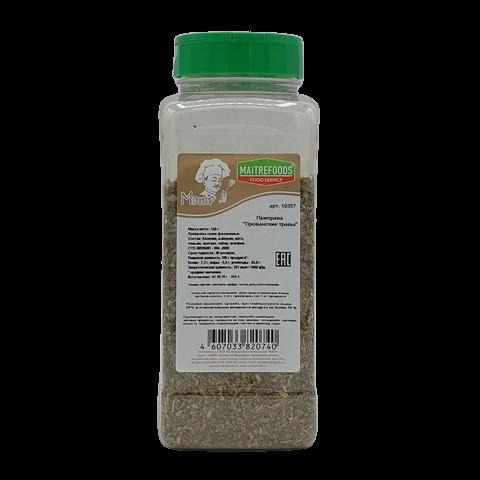 Прованские травы Maitrefoods, 150 гр