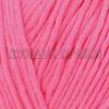 Пряжа Fibranatura Cottonwood 41116 (Розовый)