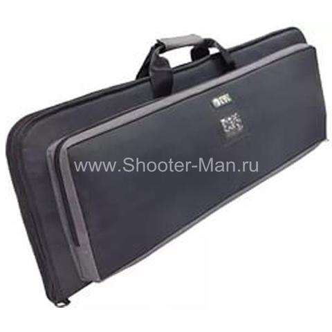 ехол-рюкзак для оружия тактический 106 см Leapers UTG Homeland Security фото
