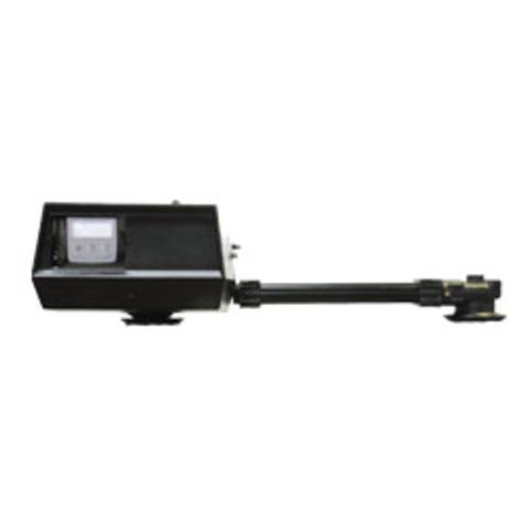 Трубка-переходник для блоков управления 9500 - FL-28137-24