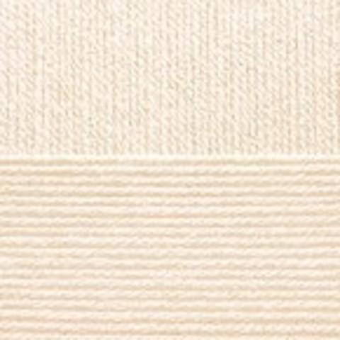 Купить Пряжа Пехорка Кроссбред Бразилии Код цвета 166-Суровый | Интернет-магазин пряжи «Пряха»