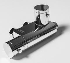Термостат универсальный Kopfgescheit KR532 34D фото