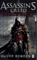 Black Flag : Assassin's Creed Book 6