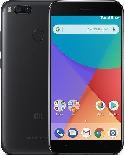 Xiaomi Mi A1 4/64gb Black black1.jpg