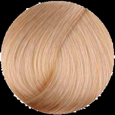 L'Oreal Professionnel Majirel High Lift  901-S (Очень яркий блондин пепельный) - Краска для волос