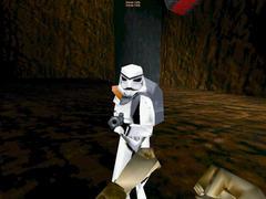 Star Wars Jedi Knight : Mysteries of the Sith (для ПК, цифровой ключ)