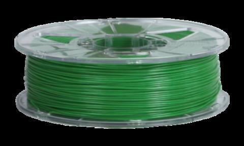 PETG пластик для 3д-печати