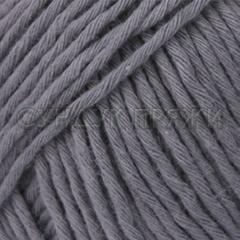 Fibranatura Cottonwood 41117 (Мышонок)