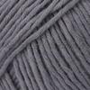 Пряжа Fibranatura Cottonwood 41117 (Мышонок)