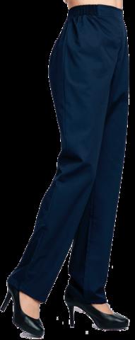 Униформа БЛЕСК-Ю синий