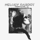 Melody Gardot / Currency Of Man (CD)