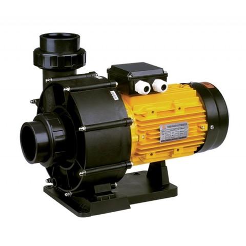 Насос BTP2200 без префильтра 50 м3/час 2,2 кВт 380В PoolKing