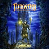 Tungsten / We Will Rise (RU)(CD)