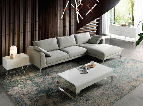 Угловой диван KF2620-R