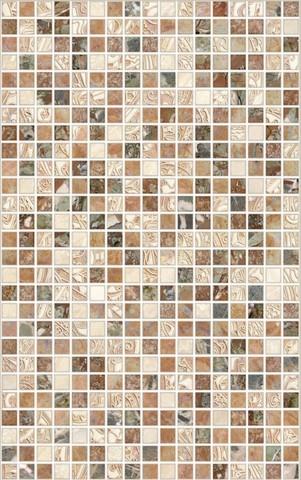 Плитка настенная Нео бежевый  122863  250х400