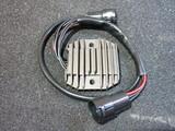 Реле регулятор Kawasaki ZX-6R ZX-6 RR ZX 600 2000-2004