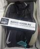 Nike PG 2.5 'Black' (Фото в живую)