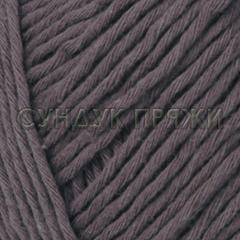 Fibranatura Cottonwood 41118 (Кофейный)