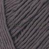 Пряжа Fibranatura Cottonwood 41118  (Кофейный)