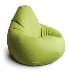 Кресло камеди Хаки