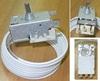 Терморегулятор К59 -L1275 для холодильника СТИНОЛ и др.
