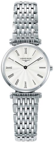 Longines L4.209.4.71.6