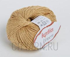 цвет 022 / соломенный желтый
