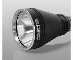 Поисковый фонарь Armytek Barracuda Pro