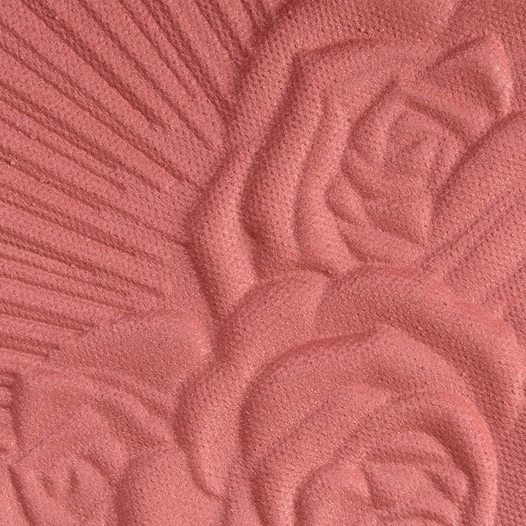 PAT MCGRATH LABS SKIN FETISH: DIVINE BLUSH - NUDE VENUS