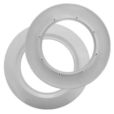 Рамка для прожектора Hayward Design 300 Вт (PRDX240) / 20937