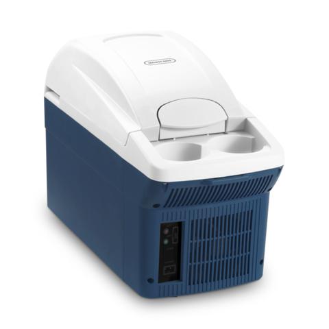 Автохолодильник Mobicool MT08, 8л, охл., пит.(12V)