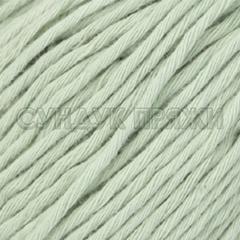 Fibranatura Cottonwood 41119 (Пыльная-мята)
