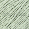 Пряжа Fibranatura Cottonwood 41119 (Пыльная-мята)