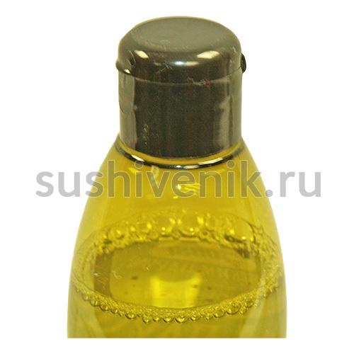 Ароматизатор на основе эфирного масла хвойный