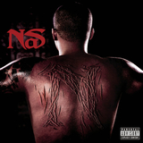 Nas / Nas (RU)(CD)