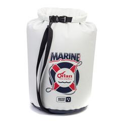 Купить недорого гермомешок ORLAN Marine 15 л с доставкой.