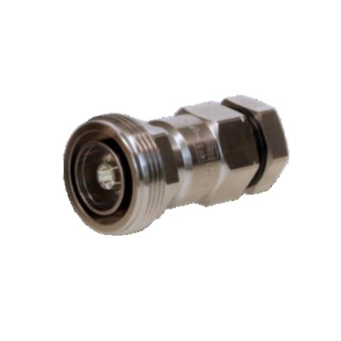 Разъем для фидерных кабелей RFS 716F-SCF12-D01