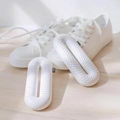Сушилка для обуви Xiaomi Sothing Zero-Shoes Dryer