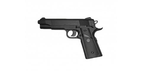 Страйкбольный пистолет Stalker SC1911P (Colt 1911) 6 мм.