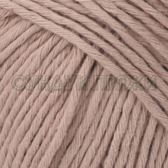 Fibranatura Cottonwood 41120 (Фраппе)