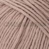 Пряжа Fibranatura Cottonwood 41120 (Фраппе)