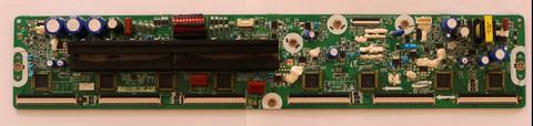 LJ92-01948A LJ41-10342A 43FHYM2LAYER