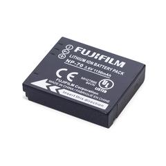 Аккумулятор FujiFilm NP-70