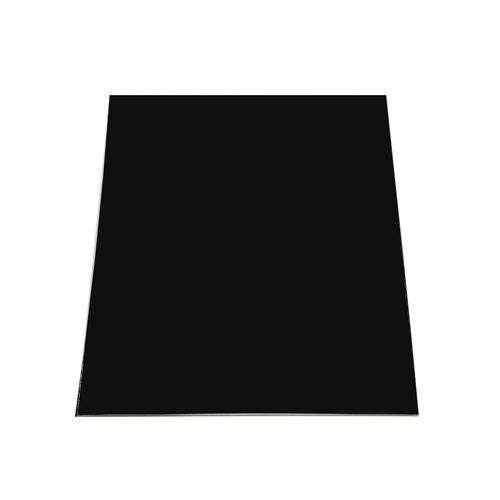 Пинстрайпинг (Pinstriping) Пластиковая панель для пинстрайпинга, формат A4 черная panelB.jpg