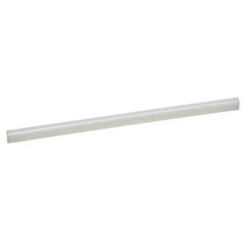 STAYER White белые клеевые стержни, d 11 мм х 200 мм 6 шт. 125 г.