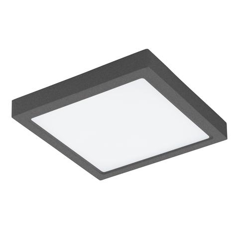 Уличный светильник Eglo ARGOLIS 96495